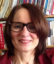 Dr. <b>Ulrike Liebert</b> - UL4
